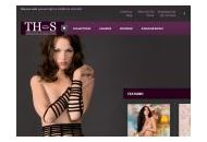 Thehouseofseduction Coupon Codes January 2021