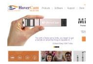 Thehovercam Coupon Codes December 2019