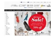 Theiconic Coupon Codes November 2017