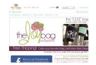 Thejoybag Coupon Codes June 2019