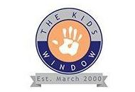 The Kids Window Uk Coupon Codes July 2020