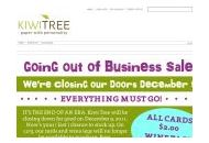 Thekiwitree Coupon Codes February 2018