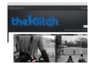 Theklitch Coupon Codes December 2017