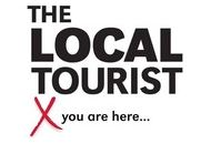 Thelocaltourist Coupon Codes January 2019