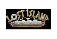 Lost Island Waterpark Coupon Codes January 2019