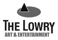 Thelowry Coupon Codes September 2020