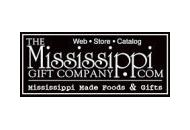 The Mississippi Gift Company Coupon Codes March 2021