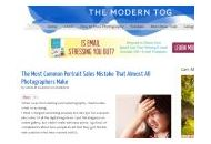 Themoderntog Coupon Codes June 2018