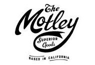 Themotley Coupon Codes January 2019