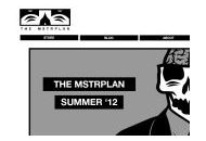 Themstrplan Coupon Codes June 2019