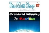 Themultishop Coupon Codes June 2020