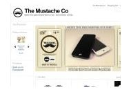 Themustacheco Coupon Codes January 2019