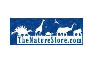 The Nature Store Coupon Codes January 2019