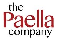 Thepaellacompany Uk Coupon Codes July 2020