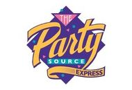 Thepartysource Coupon Codes August 2018