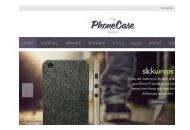 Thephonecaseshop Uk Coupon Codes August 2019