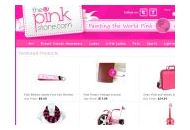 Thepinkstore Coupon Codes July 2019