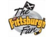 The Pittsburgh Fan Coupon Codes August 2018