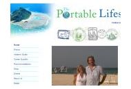 Theportablelifestyle Coupon Codes October 2018