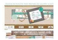 Theposhpeach Coupon Codes August 2020