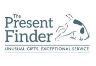 Thepresentfinder Uk Coupon Codes July 2020