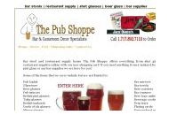 Thepubshoppe Coupon Codes December 2018
