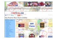 Thepuertoricostore Coupon Codes September 2020