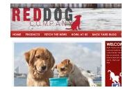 Thereddogco Coupon Codes February 2018