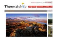 Thermalshop Uk Coupon Codes September 2018
