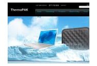 Thermapak Coupon Codes January 2021