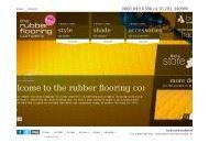 Therubberflooringcompany Uk Coupon Codes May 2020
