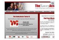 Thesavvyactor Coupon Codes January 2019
