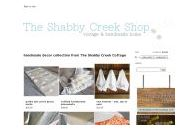 Theshabbycreekshop Coupon Codes March 2019
