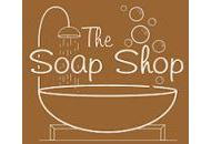 Thesoapshop Coupon Codes October 2021