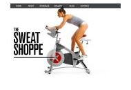 Thesweatshoppe Coupon Codes August 2020