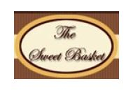 Thesweetbasket Coupon Codes July 2018