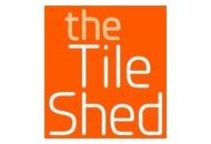 Thetileshed Uk Coupon Codes February 2019