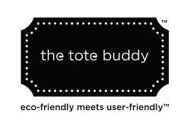 Thetotebuddy Coupon Codes September 2020