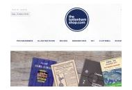 Thetottenhamshop Coupon Codes March 2019