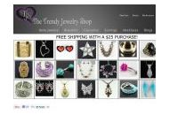 Thetrendyjewelryshop Coupon Codes August 2019