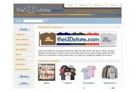 Theudstore Coupon Codes September 2020