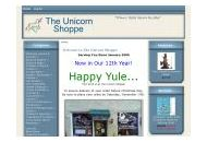 Theunicornshoppe Coupon Codes February 2019