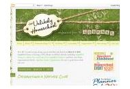 Theunlikelyhomeschool Coupon Codes April 2018