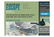 Thewalkingdeadescape Coupon Codes January 2019