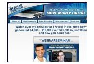 Thewebinarseminar Coupon Codes April 2019