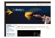 Theweeklyfly Coupon Codes February 2019