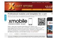 Thexcartstore Coupon Codes March 2021