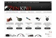 Thezenkiwi Coupon Codes February 2018