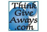 Thinkgiveaways Coupon Codes January 2021