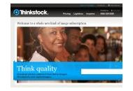 Thinkstockphotos Uk Coupon Codes January 2019